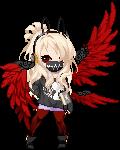 AcidicOstrich's avatar