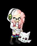 Madam_SexFlush's avatar