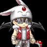 Darkdudadude's avatar