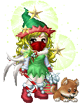 Christmas designe