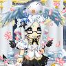 Kimyo ryu's avatar