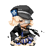 le buttcrumb's avatar