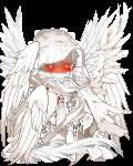 xX Fries Dark Angel Xx