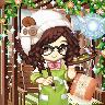 Trainer Mana's avatar