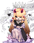 xX_angelic_demon's avatar
