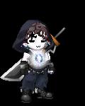 Pixelized-LOVE's avatar