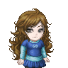 Jazzblue's avatar