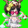 -ToasterDino-'s avatar