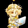 Michisaki's avatar