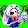 SweetJanie's avatar