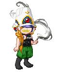 PREPOSTEROUS DIPOLES's avatar