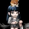 kage_thewolfdemon's avatar