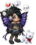 ScarletNguyen's avatar