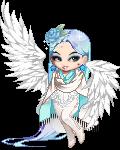 Narrutos-Sister-Axelfire