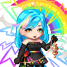 Aya-Whitewater's avatar