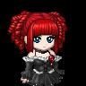 KayMarieDarling's avatar