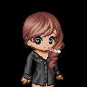 Jewelmreno's avatar