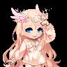 Mango Souffle's avatar