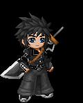 Hiro_Nakamara's avatar