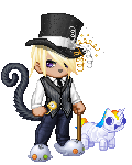 Yingyu_Panda's avatar
