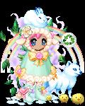 Sakuriku's avatar
