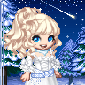 vicki1992's avatar