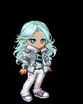 Ghost_Girl Cutie