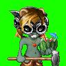 Dinky_Hamstertoes's avatar