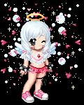 LilCUPIIDXX's avatar