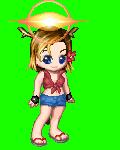 Lisa.f's avatar