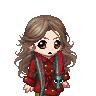 NinetalesXatl's avatar
