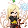 OrangeWindMage7's avatar