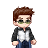 MaXtor245's avatar