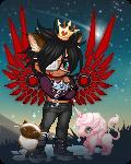 WulfWhoCriedBoy's avatar