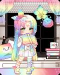 PEEXIE's avatar