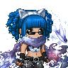 Muwasa's avatar
