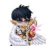 klike's avatar