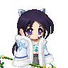 PandaReiMaru's avatar