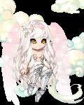 kagutuchi's avatar