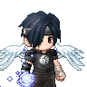 Uchiha Sasuke808's avatar