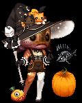 Whiskey-Chan's avatar