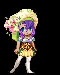 Riyun-SenpaiXD's avatar