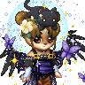 Velrai's avatar