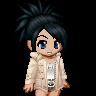 xl- ALLI -lx's avatar