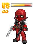 _Deadpool_Wilson