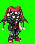 riohou de Moa's avatar