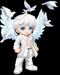 RamenNoodles1161996's avatar
