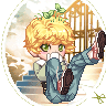Gaukenn's avatar