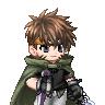 liloaznboii's avatar