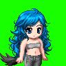o0dolledup0o's avatar